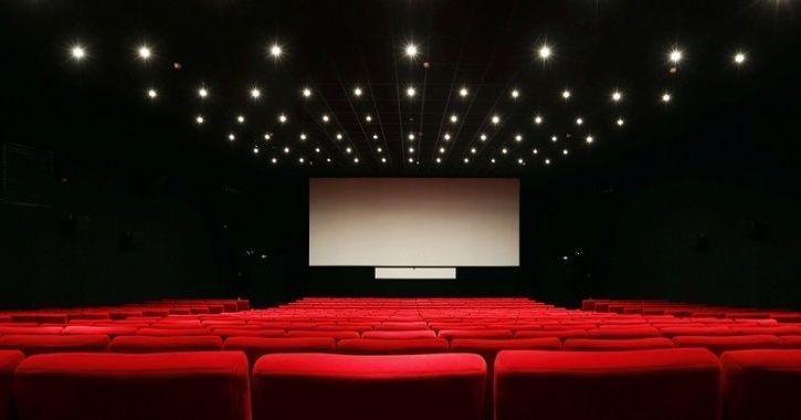 Risultato immagini per cinemas american