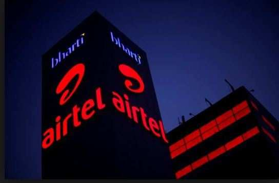 bharti airtel: Airtel confirms it has received conditional nod on