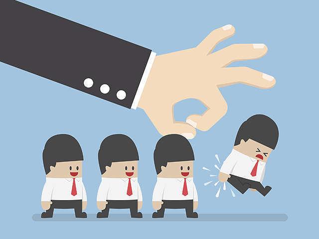Crypto trading platform Unocoin lays off majority staff amid regulatory uncertainty