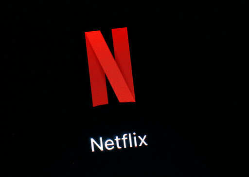 Netflix adds record 9.6M subscribers in Q1 as competition heats up