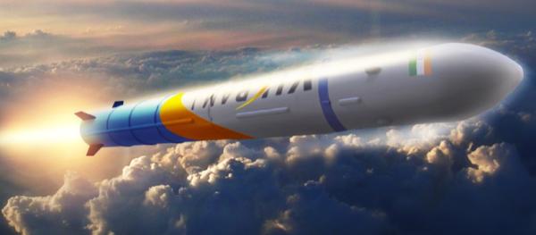 Image Source: Skyroot Aerospace