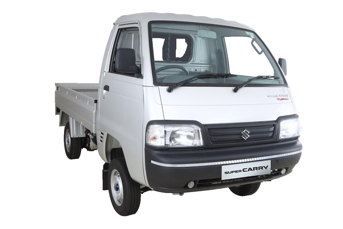 Super Carry Sales Maruti Suzuki Doubles Market Share In Lcv Goods Carrier Segment In Fy 19 Auto News Et Auto