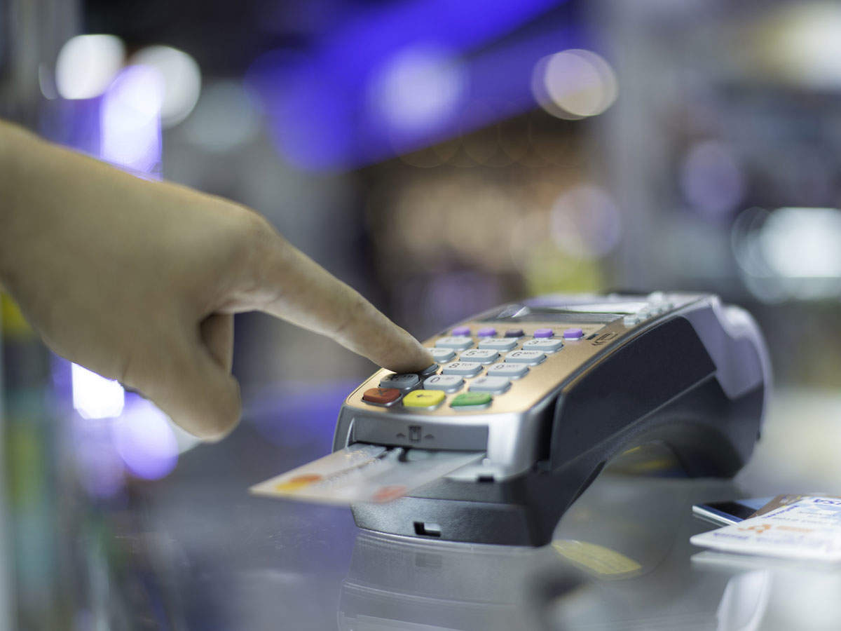 UPI 2.0 may disrupt banks' PoS business