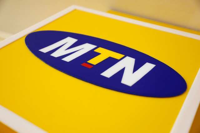 MTN converts Nigerian unit to public company before planned