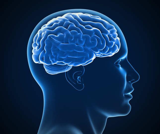 Brain disorder: Schizophrenia risk higher in children whose