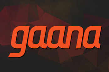 Gaanacom Gaana Expects Double Monthly Active Users To 200 Mn In 2