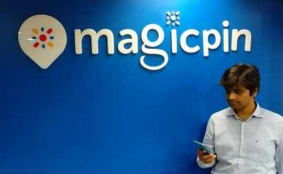 BE Exclusive: MagicPin looks to concoct a magic potion for brands