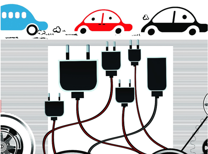 OPINION: Electrifying India's Transport, Auto News, ET Auto
