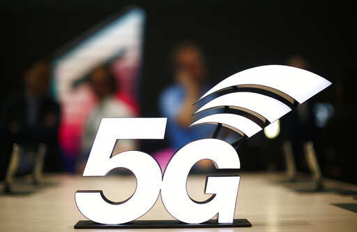 Telcos, vendors seek government nod for a year-long spectrum for 5G field trials