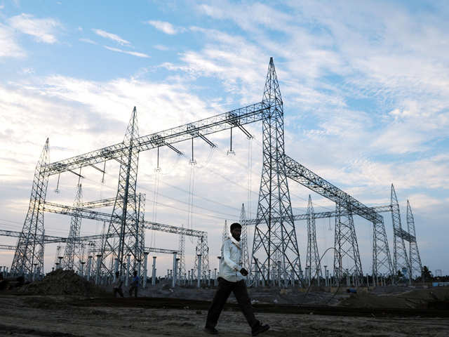 Global Power Synergy to buy power project from Thai Oil for $757 mn