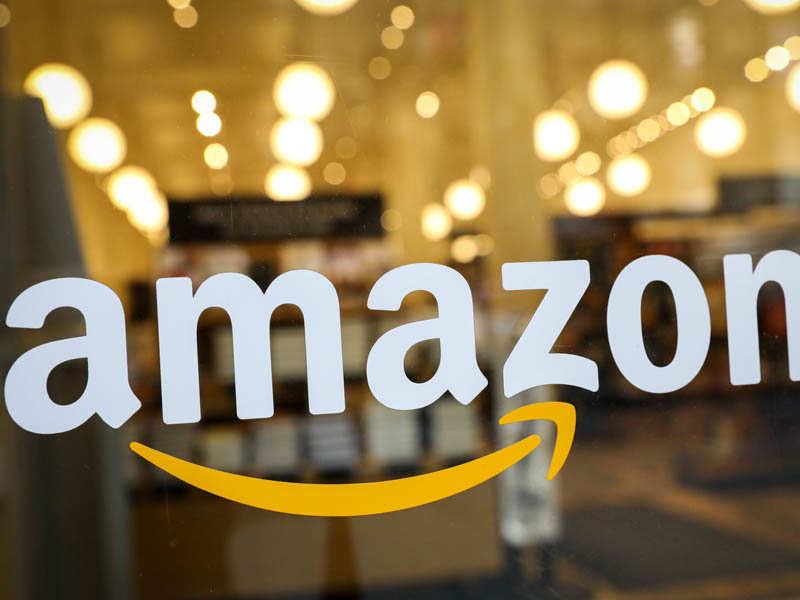 amazon warehouse general manager salary