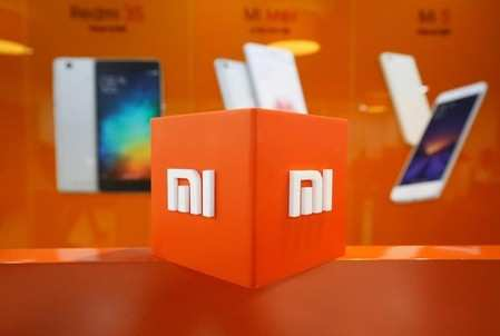 Xiaomi to sell phones via vending machines in India