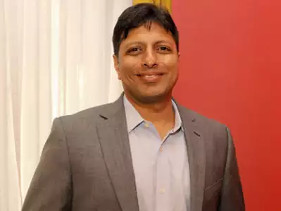 Piecemeal policy can hurt India's fledgling e-commerce industry: Amazon's Amit Agarwal