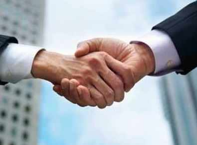 Tata Communications, Cisco extend multi-cloud partnership