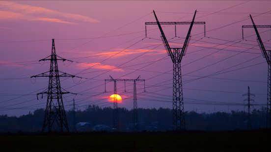 Image result for chugoku shikoku electric power company