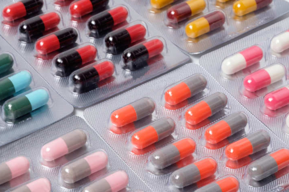 Hikma Pharmaceuticals: Hikma backs annual outlook boosted by