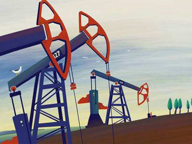 Iraq's 150k bpd Kerbala refinery to start operating in 2022