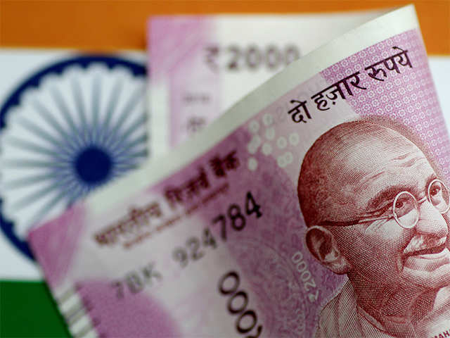 """""""In the short-term monetary policy easing and active transmission from banks might boost sentiments, but for the long-term resolving structural issues related to household savings and investments is the key."""""""