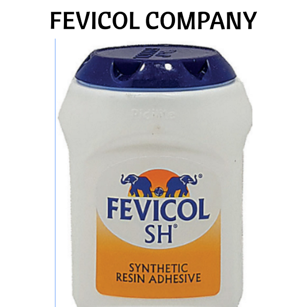 How A Handful Of Fmcg Brands Continue To Dominate Market Space Fevicol Company Pidilite Market Share Of Fevicol 70 Associate Brands Like Fevikwik Competitors Jivanjor Araldite Et Retail