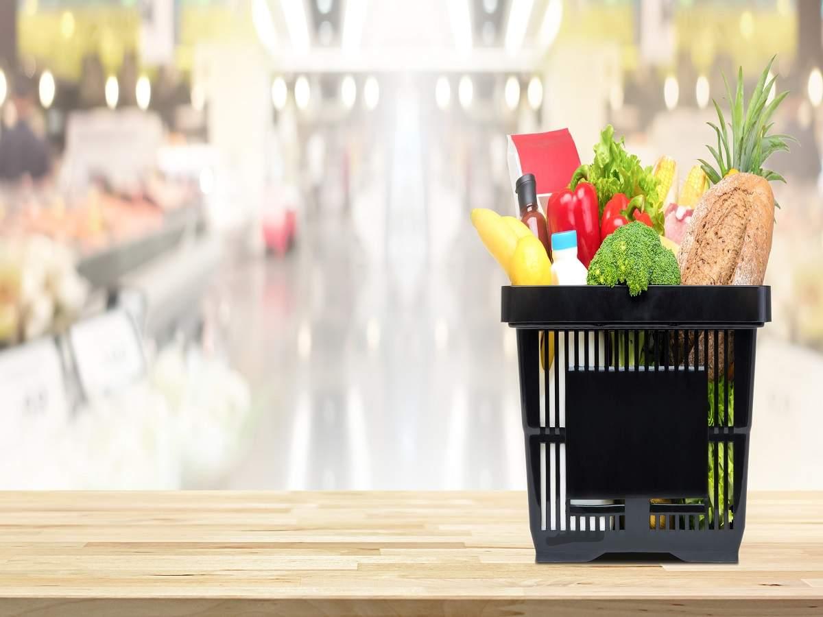 2c3fcf6bf47 Online grocery  Online grocery players BigBasket