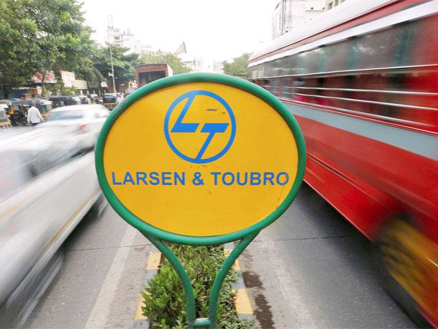L&T hikes stake in Mindtree to 28.45%, buys 24.9 lakh shares