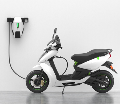 Ather Energy: Ather Energy raises $51Mn led by Sachin Bansal, plans
