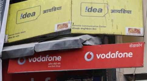 Vodafone Idea completes radio network consolidation in Punjab