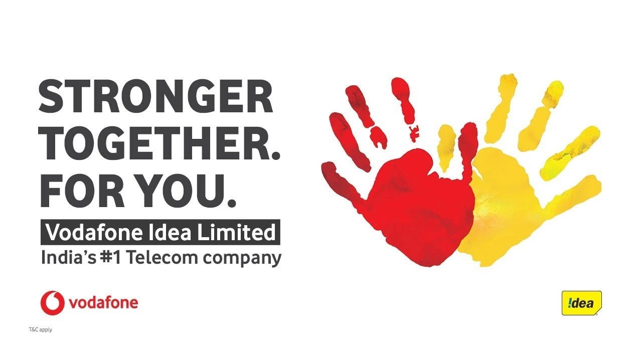 Vodafone Idea merger: Employees deal with uncertainty