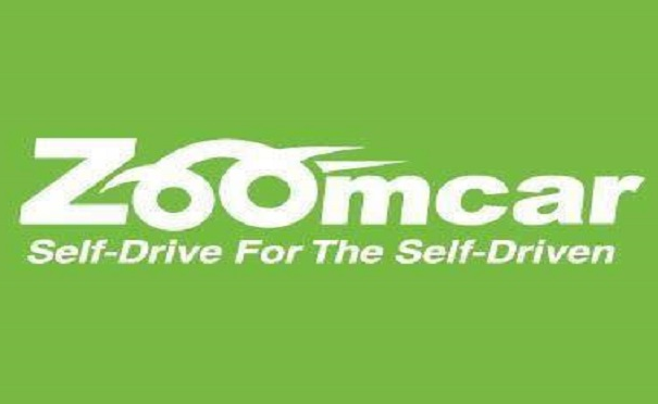 Zoomcar Zoomcar New Scheme To Give 100 Off On Car Rentals Auto