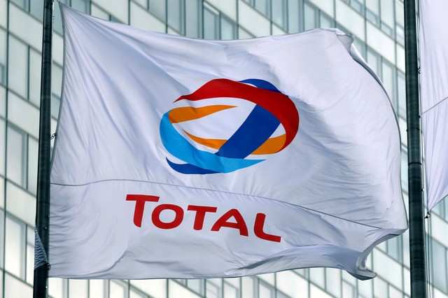 Image result for Total's 500,000 Tonne Capacity Palm Oil Biodiesel Refinery Set For Operations