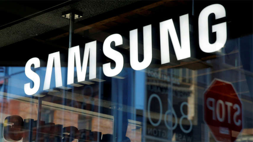 AMD, Samsung partner on mobile graphics tech