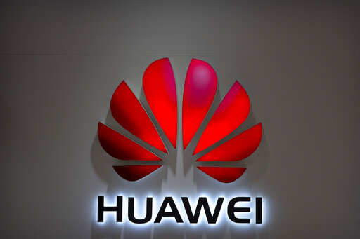Huawei denies report that orders to key suppliers cut after U S