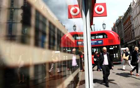 Vodafone offering up to 5 postpaid connections at Rs 999
