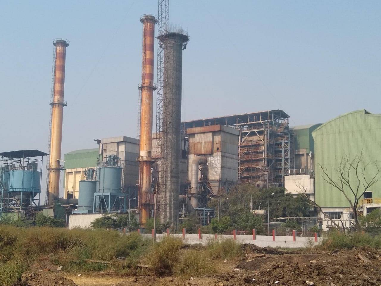 waste to energy: Waste-to-energy: Why a Rs 10,000 crore industry is