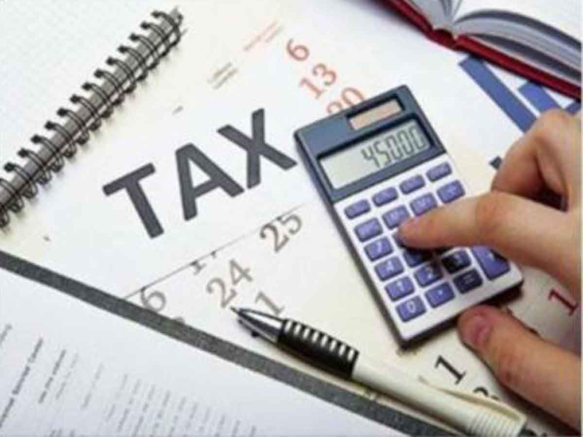 Maharashtra: Flats may cost more as buyers to pay input tax