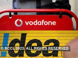 Vodafone Idea: Vodafone Idea follows Airtel's footsteps