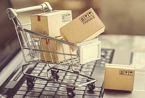 Online shopping goes live to tap the untapped