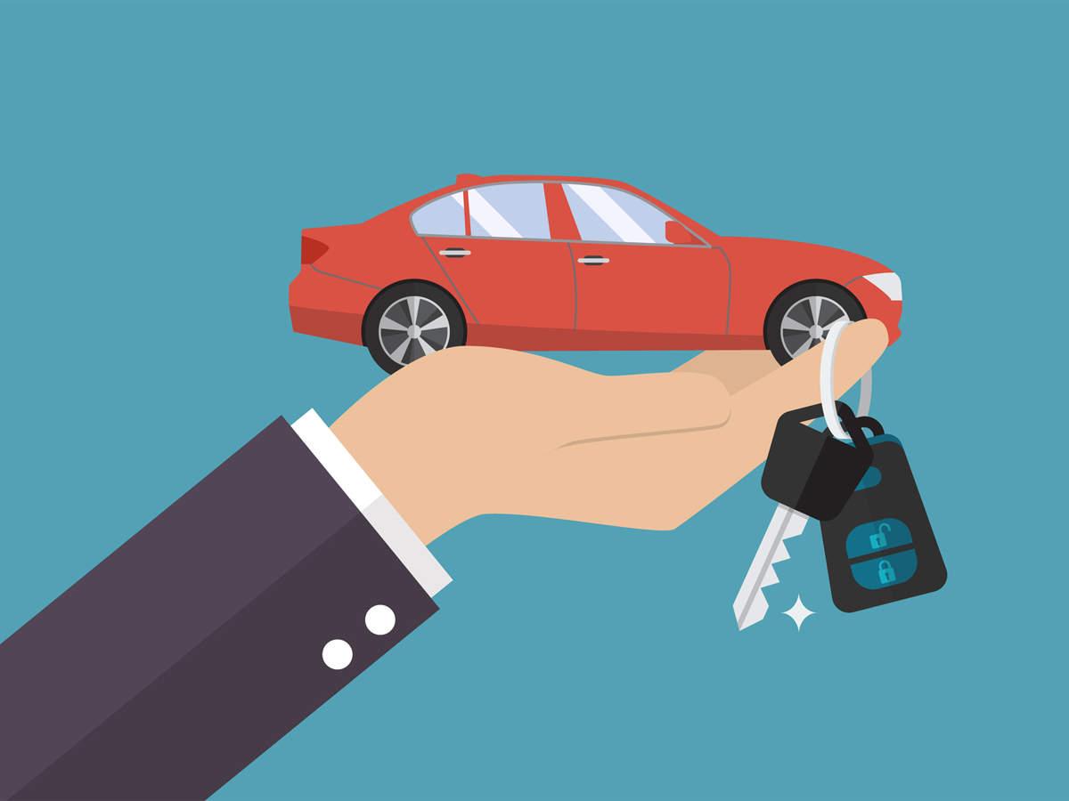 Avis India: Avis India launches car rental services in