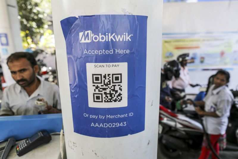 MobiKwik partners with DT One for global mobile recharge services
