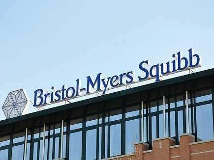Bristol-Myers Squibb: Bristol to divest Celgene's psoriasis