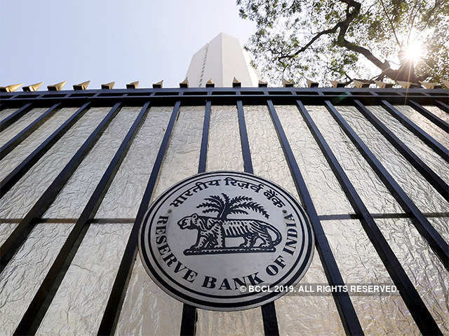 All payments-related data to be stored only in India: RBI