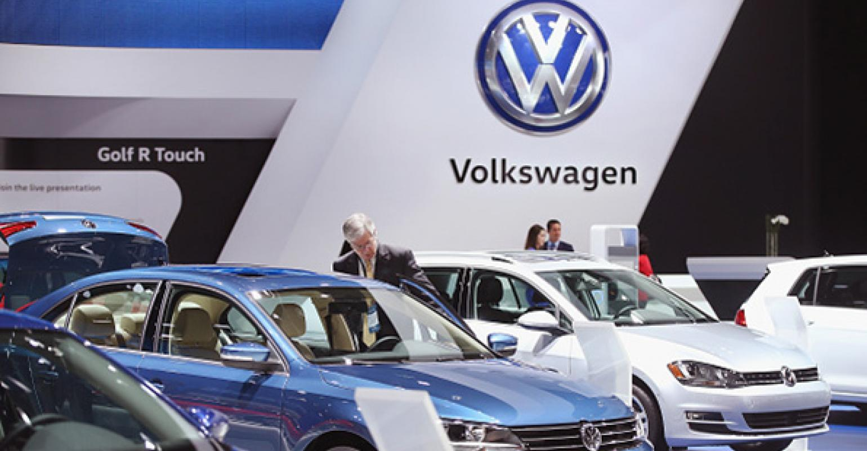 Image result for eu car market
