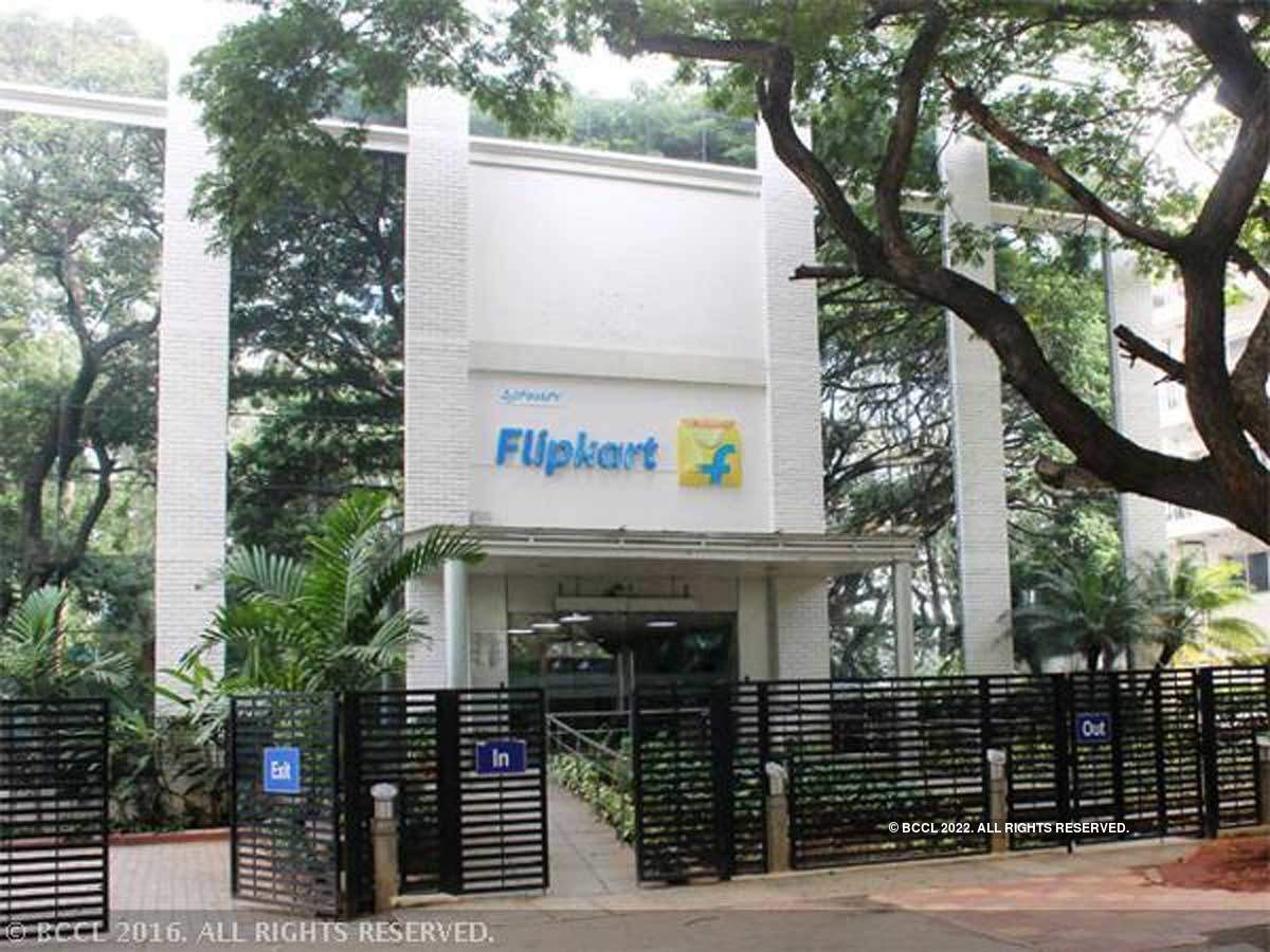 """Flipkart is currently focused on driving the growth of e-commerce in India to get 200-300 million new customers into e-commerce fold,"""" a Flipkart spokesperson"""