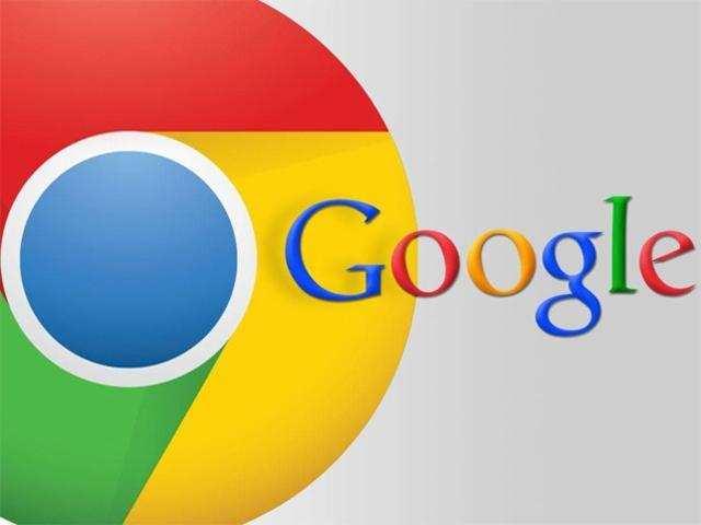 Google Chrome: Google Chrome gets some 'Brave' competition