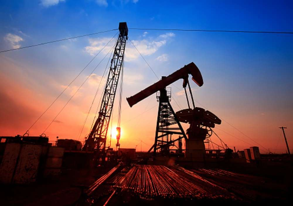 Iraq, Oman plan cooperation in oil and gas sector, Energy