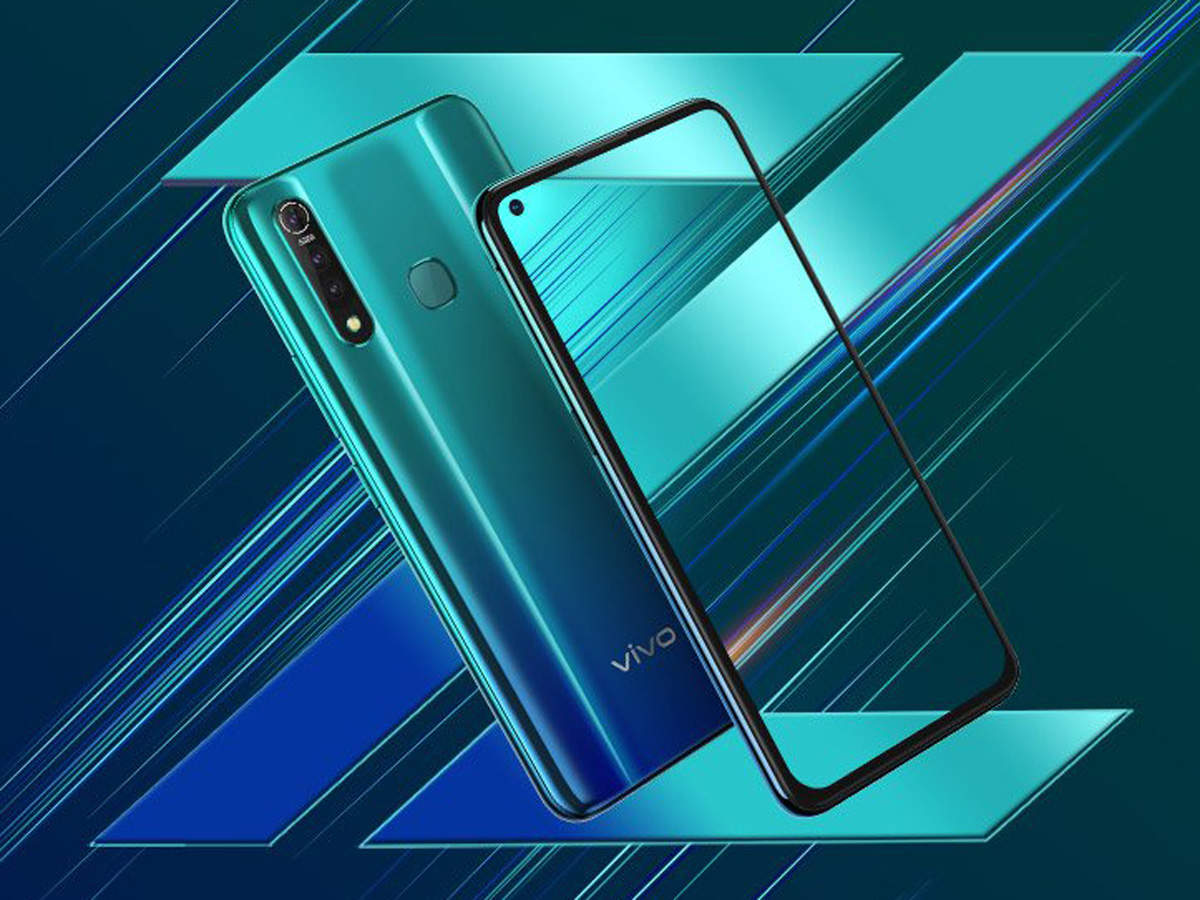 vivo Z1Pro: Good battery, not yet a gaming smartphone