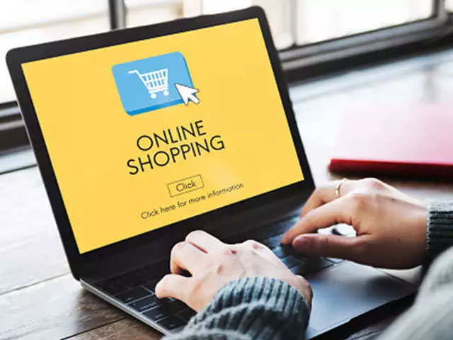 India: India's online grocery shopping forecasted to be