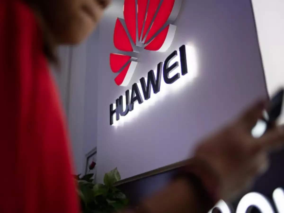 huawei: Huawei's own HongMeng OS is 60 per cent faster than