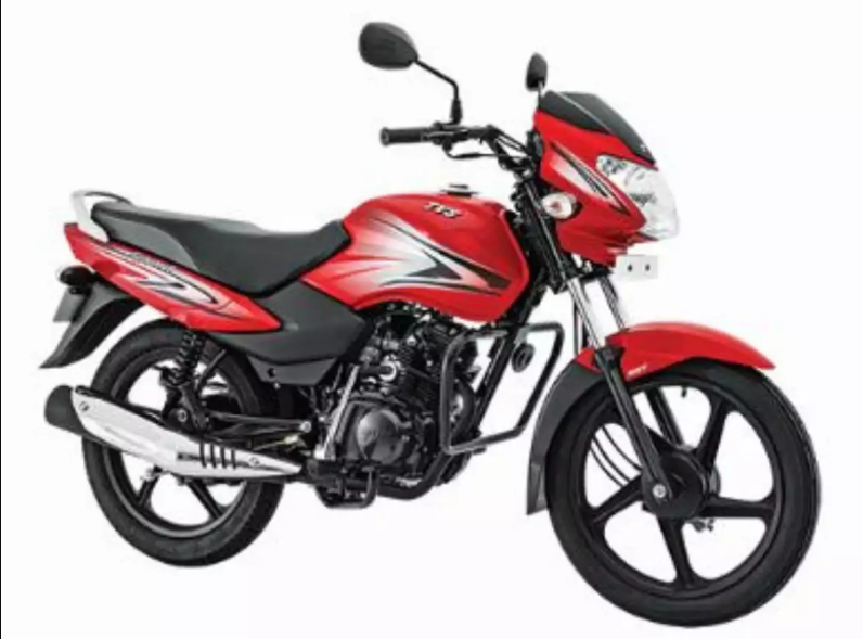 """In Sri Lanka, where two-wheeler mobility is on a rise, TVS Sport is the ideal motorcycle to traverse long distance with excellent fuel efficiency,"""" TVS Motor Company Senior Vice President International Business R Dilip said in a regulatory filing."""