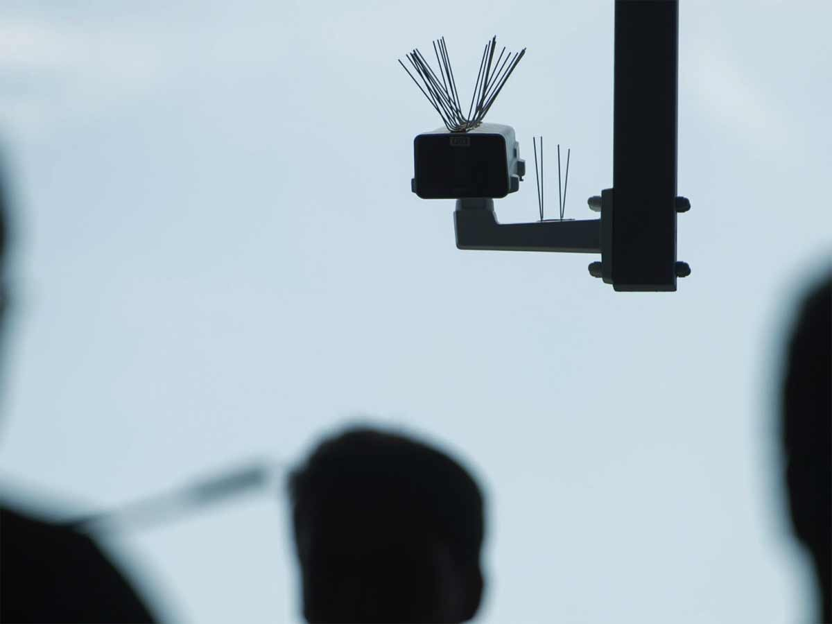 facial recognition: Demand for facial recognition-based attendance